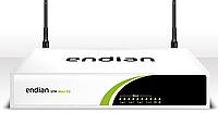 Маршрутизатор Endian UTM Mini 25 WiFi