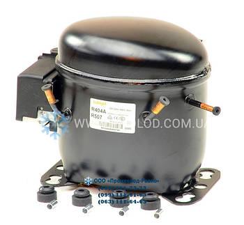 Герметичный поршневой компрессор Cubigel (ACC) ML80TB
