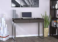 Письменный стол L-11 Loft design Венге Корсика, фото 1