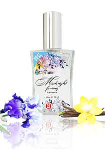 Жіночі парфуми Midnight Fantasy якісні парфуми 50 мл