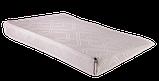 """Детская ортопедическая подушка для новорожденных """"Клин"""" ОП-19 (J2304), фото 2"""