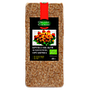 Крупа спельты цельнозерновая Organic life, 400 гр