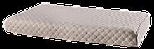 Ортопедическая подушка  с эффектом памяти J2530