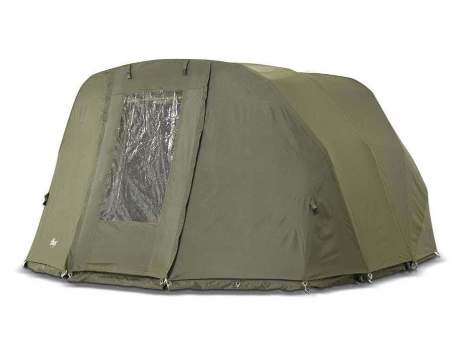 Палатка Ranger EXP 2-MAN Нigh + Зимнее покрытие для палатки (Арт. RA 6614)