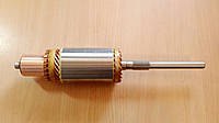 Якорь стартера 7231-0272 (Bosch, DAF, CATERPILLAR, CUMMINS) 24В, фото 1