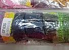 Картина алмазна вишивка Брашми Макове поле (GF202) 40 х 50 см, фото 3