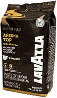 Кофе в зернах Lavazza Expert Plus Aroma Top 1 кг