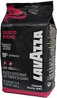 Кофе в зернах Lavazza Expert Gusto Pieno 1 кг