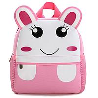 Рюкзак детский Белка (3B00d)