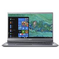 Ноутбук Acer Swift 3 SF315-52-50J6 (NX.GZ9EU.022), фото 1