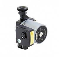 Насос циркуляционный KOER GRS 25/6 180 для систем отопления и тёплый пол с гайками, шнуром и вилкой