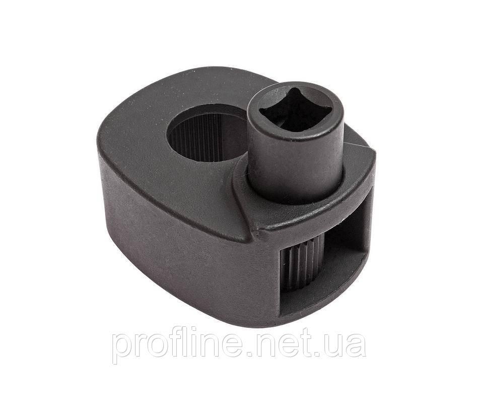 Сервисный ключ для шарнира рулевой рейки 40-47 мм JTC 4098 JTC