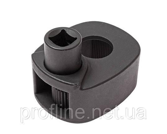 Сервисный ключ для шарнира рулевой рейки 40-47 мм JTC 4098 JTC, фото 2