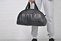 Спортивная сумка для фитнеса Puma