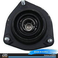 54610-3X200 Верхняя опора переднего амортизатора Hyundai ELANTRA 1.6D 02.11-12.15