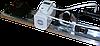 Отрезная полуавтоматическая раскройная линейка HOFFMAN HLO-2 Р MINI