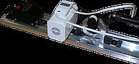 Отрезная полуавтоматическая раскройная линейка HOFFMAN HLO-2 Р MINI , фото 1