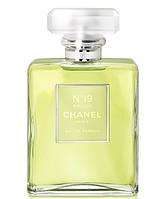 Оригинал Женский парфюм Chanel № 19 Poudre 100ml edp (роскошный, чувственный, шлейфовый, женственный)