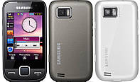 Корпус для Samsung S5600 - оригинал
