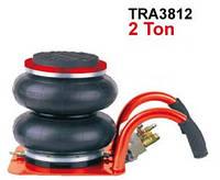 Пневматический домкрат TRA3812