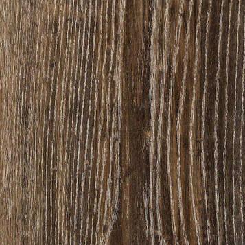 Ламинат Kastamonu Floorpan Blue (4V/33 класс) FP037 Дуб Каньон Черный