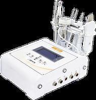 Косметологический аппарат Zemits X-Skin, фото 1
