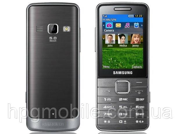 Корпус для Samsung S5610 с клавиатурой 681846ac38576