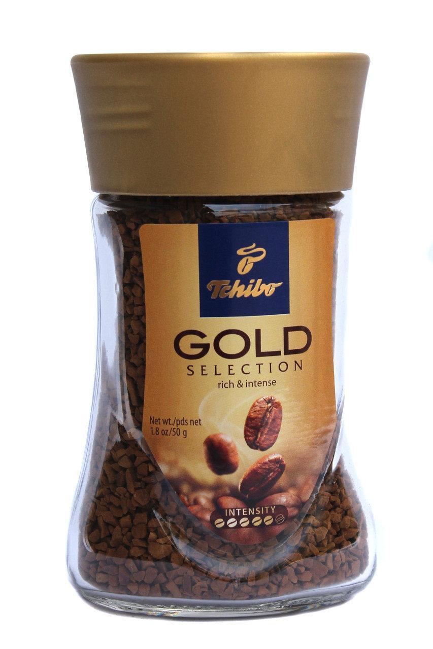 растворимый кофе фото марки кистой