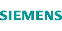 Siemens Электрооборудование и промышленная автоматика