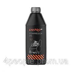 Масло Dnipro-M Компрессорное