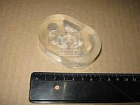 Амортизатор Газель 3302 подв. глушителя (силикон) пр-во Украина 3105-1203163