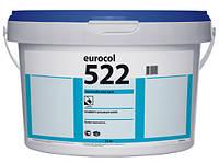 Универсальный клей Forbo 522 Eurosafe Star Tack