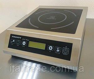 Плита индукционная Frosty BT-E35 (3,5 кВт), фото 2