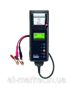 Тестер аккумуляторных батарей и систем Start-Stop Midtronics MDX-545P