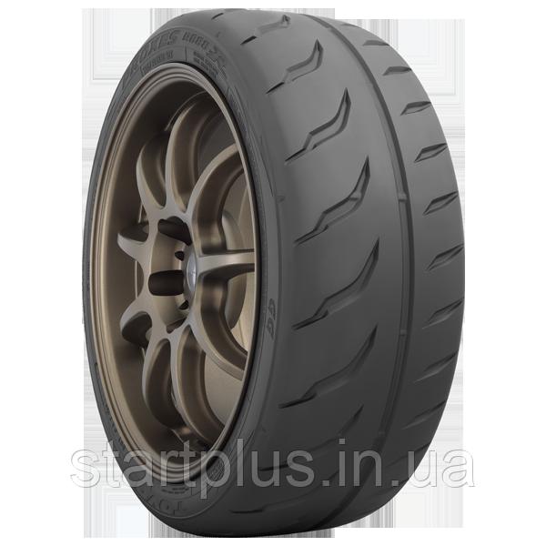 Автошина TOYO 205/55R16 94W PROXES R888R