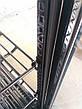 Шкаф холодильный Frosty RT98L-1D (white, black), фото 4