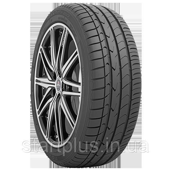 Автошина TOYO 205/55R16 94V TRANPATH MPZ XL