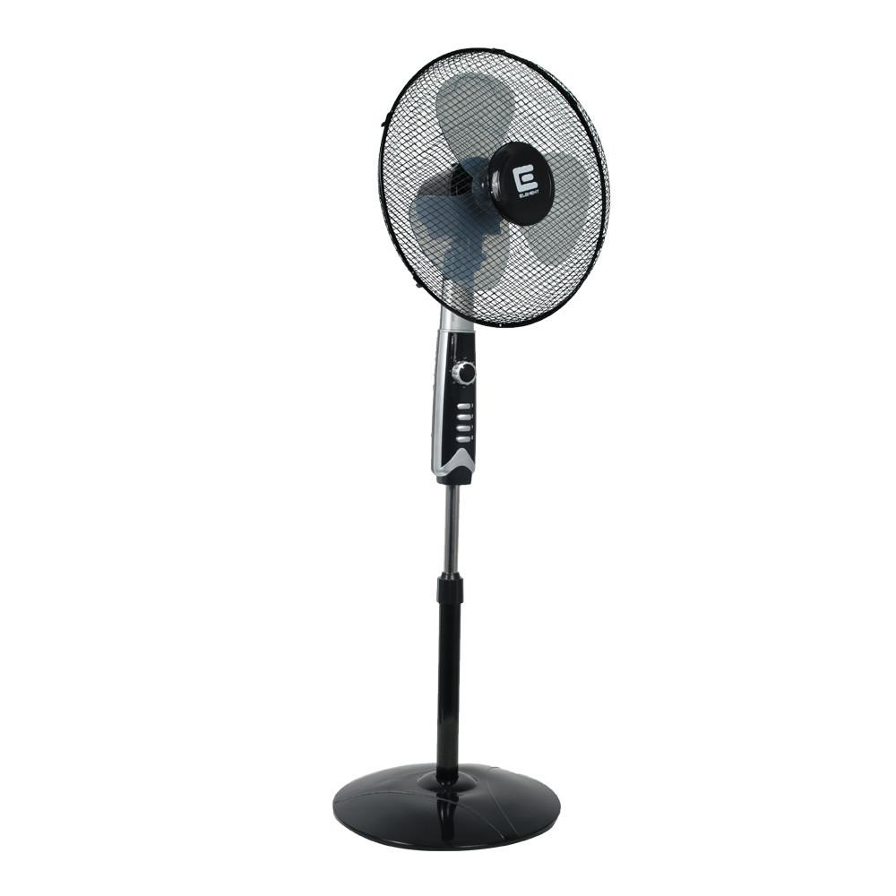 Вентилятор Element CF-106