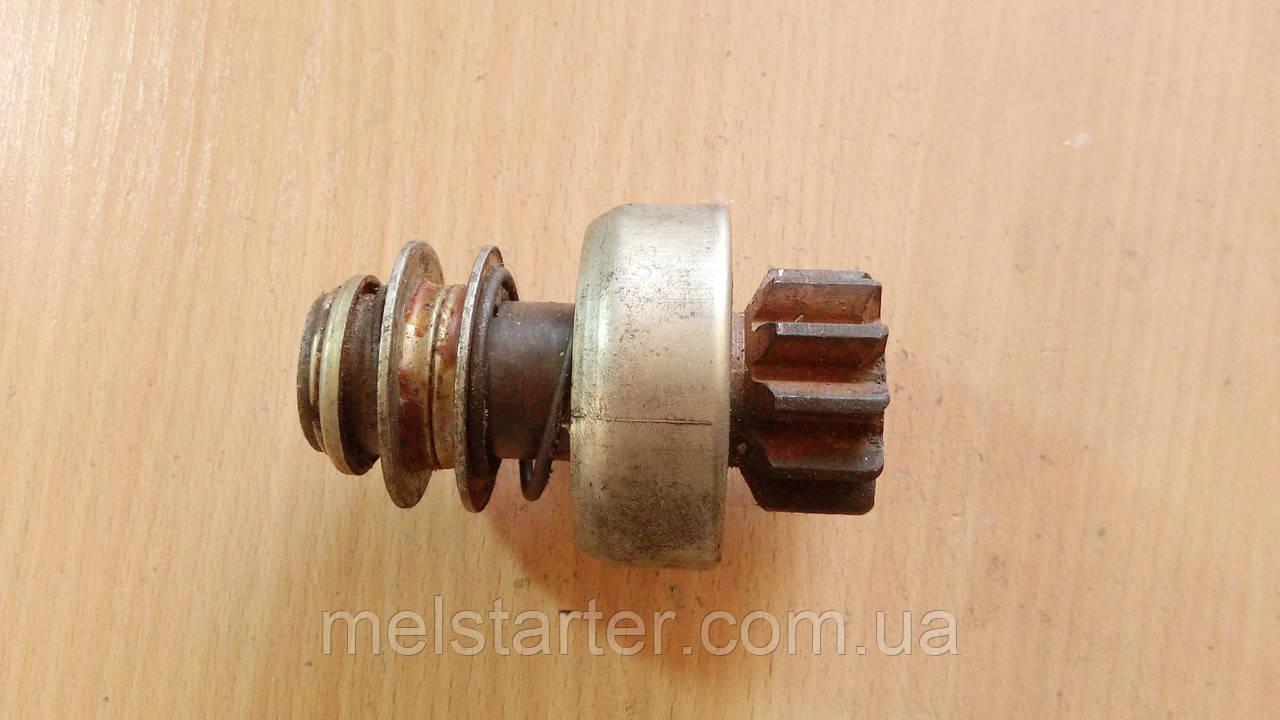 Бендикс СТ230И (ЗИЛ-130К, ЗИЛ-157, ЗИЛ-157КД, РДЗ)