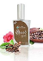 Духи женские Good Girl качественный парфюм 50 мл