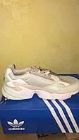 Женские кросовки Adidas EF3636 р-р 39-40 оригинал с Америки