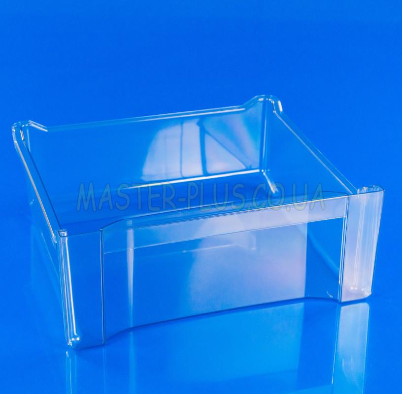 Ящик средний Gorenje 189785 для морозильной камеры