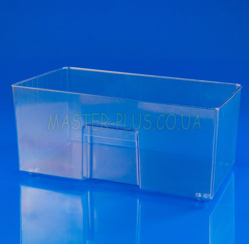 Ящик для овощей Bosch 434602
