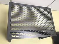 Корзина для кріплення зовнішнього блоку кондиціонера. Производство. Опт