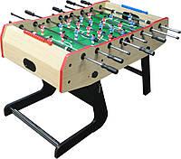 Раскладной настольный футбол KIDIGO Comfort. КД50, фото 1