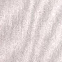 Картон цветной для пастели Elle Erre 31 avorio 50х70 см 220 г/м.кв. Fabriano Италия