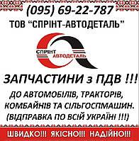 Ручки дверные (комплект с ключами) МАЗ 5336-6105040-99