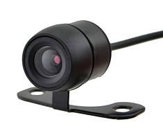 Камеры заднего вида