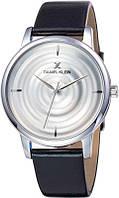 Мужские часы Daniel Klein DK11848-1