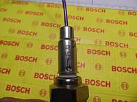Лямда зонд AC DELKO AC22,19211437, Opel, Daewoo, оригинал, 0258002014